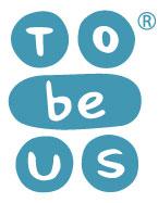 Tobeus
