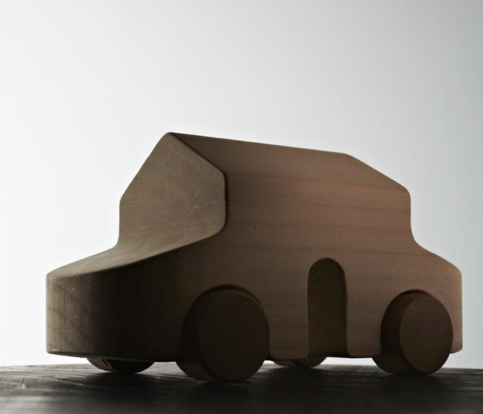 00_la_casa_mobile